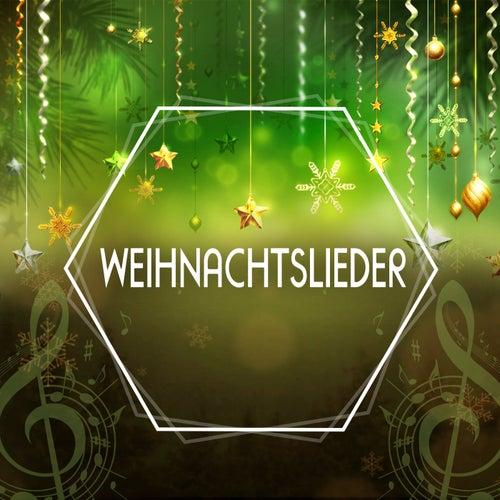 Weihnachtslieder von Weihnachtsmusik