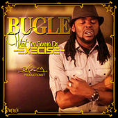 What I'm Gonna Do (Execise) - Single by Bugle