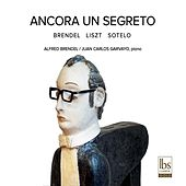 Ancora un segreto by Various Artists