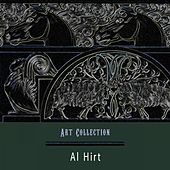 Art Collection by Al Hirt