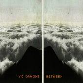 Between von Vic Damone