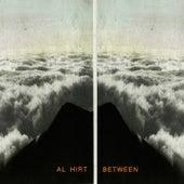 Between by Al Hirt