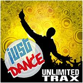 Just Dance Unlimited Trax by Various Artists