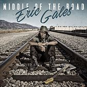Carry Yourself de Eric Gales