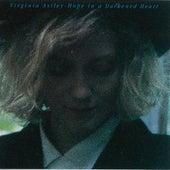 Hope In a Darkened Heart de Virginia Astley