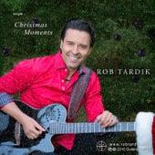 Christmas Moments fra Rob Tardik