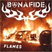 Flames by Bonafide