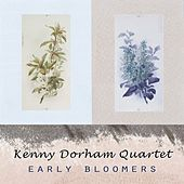 Early Bloomers by Kenny Dorham