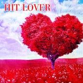 Hit Lover de Various Artists