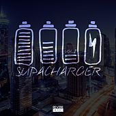 Supacharger, Vol. 2 by Various Artists