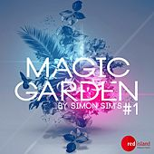Magic Garden #1 von Various Artists