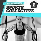 International Sports Collective 1 by Various Artists
