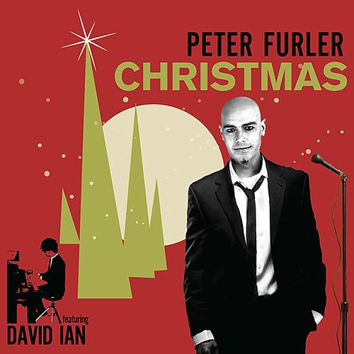 Christmas by Peter Furler
