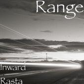 Inward Rasta by The Range