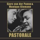 Pastorale van Sjors Van Der Panne
