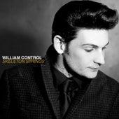 Skeleton Strings by William Control