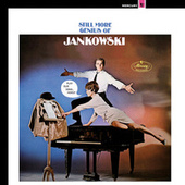 Still More Genius Of Jankowski by Horst Jankowski