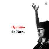 Opinião De Nara by Nara Leão