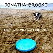 What Are You Waiting For? by Jonatha Brooke