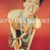 Steady Pull by Jonatha Brooke
