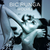 Wolves by Bic Runga