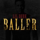 Baller by Lil Durk