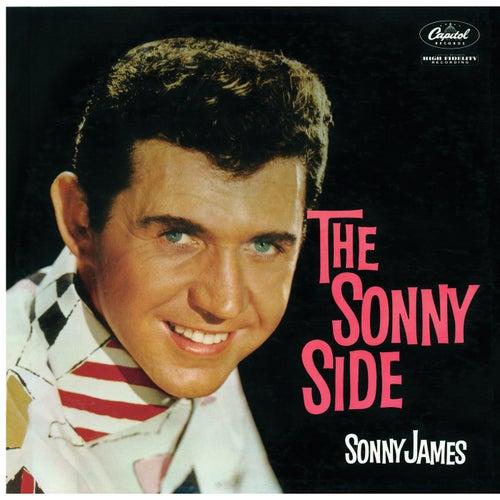 The Sonny Side by Sonny James