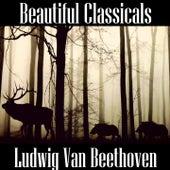 Beautiful Classicals: Ludwig van Beethoven von Ludwig van Beethoven
