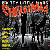 Pretty Little Liars Christmas de Various Artists