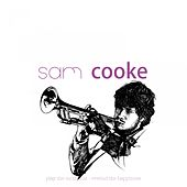 The Best Collection of Sam`s Hits de Sam Cooke