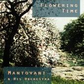 Flowering Time von Mantovani & His Orchestra