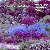 Parsley, Sage, Rosemary & Thyme de Simon & Garfunkel