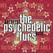 Greatest Hits by The Psychedelic Furs