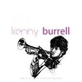 Classic Albums I Made von Kenny Burrell