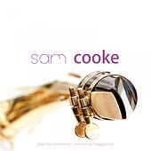 Personal Collection by Sam Cooke