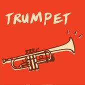 Trumpet de Reno and Smiley