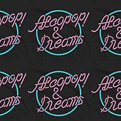 Alcopop! & Dreams: The Alcopop! Records Class of 2014​/​15 by Various Artists