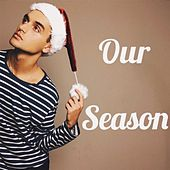 Our Season by Jack J