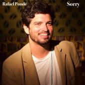 Sorry by Rafael Pondé
