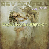 Dancing Barefoot by Various Artists
