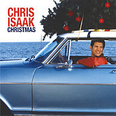 Christmas de Chris Isaak