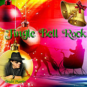 Jingle Bell Rock by Trade Martin