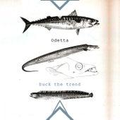 Buck The Trend by Odetta