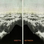 Between by Odetta