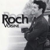 Roch Voisine (Deluxe) de Roch Voisine