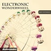 Electronic Wonderwheel, Vol. 15 by Various Artists