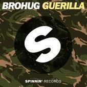 Guerilla von Brohug