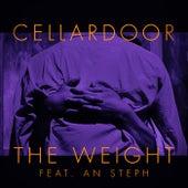The Weight von Cellar Door