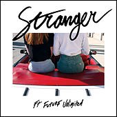 Stranger (Remixes) de Miami Horror