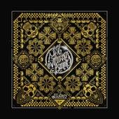 187 Allstars - EP von 187 Strassenbande